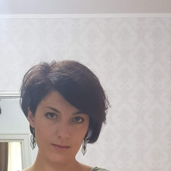 Ileana Craciun
